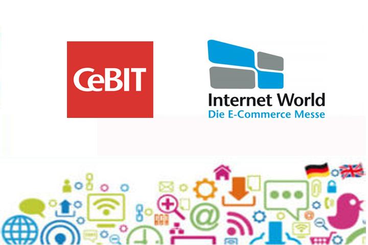 CeBitInternet-3